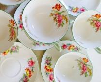 minton teacups